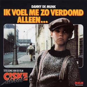 munk verdomd alleen single hoes 1984