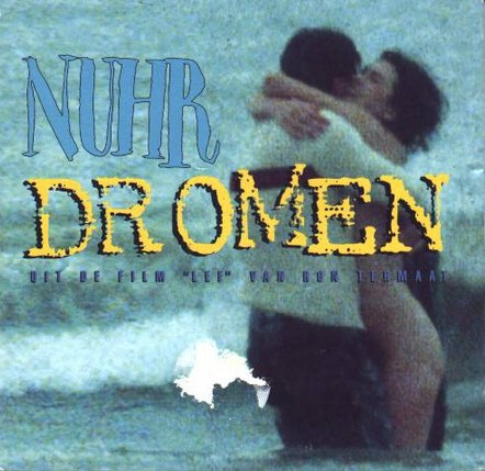 nuhr dromen single hoes 2000