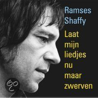 ramses shaffy liedjes sammy